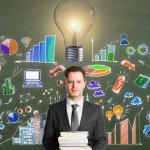 Finansçı Olmayanlar İçin Finans ve Temel Hukuk Bilgisi