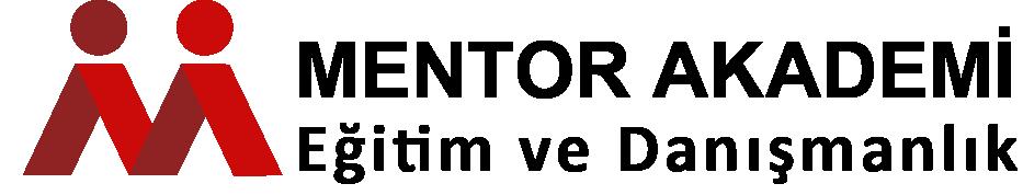 MENTOR AKADEMİ